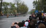 Formula 1 a debutat in Romania!10390