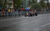 Formula 1 a debutat in Romania!10395