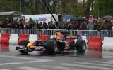 Formula 1 a debutat in Romania!10398