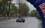 Formula 1 a debutat in Romania!10392