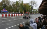 Formula 1 a debutat in Romania!10402
