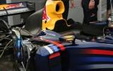 Masina lui David Coulthard de la Mamaia valoreaza 15 de milioane de euro10344