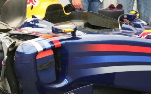 Masina lui David Coulthard de la Mamaia valoreaza 15 de milioane de euro10346