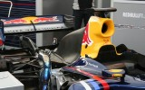 Masina lui David Coulthard de la Mamaia valoreaza 15 de milioane de euro10351