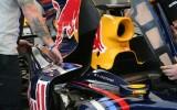 Masina lui David Coulthard de la Mamaia valoreaza 15 de milioane de euro10352