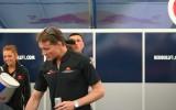 Masina lui David Coulthard de la Mamaia valoreaza 15 de milioane de euro10354