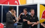 Masina lui David Coulthard de la Mamaia valoreaza 15 de milioane de euro10357