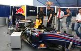 Masina lui David Coulthard de la Mamaia valoreaza 15 de milioane de euro10359