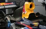 Masina lui David Coulthard de la Mamaia valoreaza 15 de milioane de euro10363