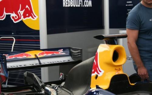 Masina lui David Coulthard de la Mamaia valoreaza 15 de milioane de euro10364