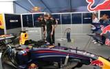Masina lui David Coulthard de la Mamaia valoreaza 15 de milioane de euro10343