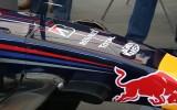 Masina lui David Coulthard de la Mamaia valoreaza 15 de milioane de euro10361
