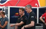 Masina lui David Coulthard de la Mamaia valoreaza 15 de milioane de euro10362