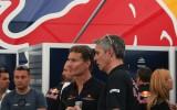Masina lui David Coulthard de la Mamaia valoreaza 15 de milioane de euro10369