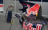 Masina lui David Coulthard de la Mamaia valoreaza 15 de milioane de euro10371