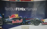 David Coulthard a venit in Romania!10332