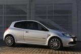 Renault anunta preturile pentru noul Clio RS 20010318