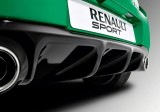 Renault anunta preturile pentru noul Clio RS 20010322