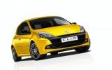 Renault anunta preturile pentru noul Clio RS 20010324