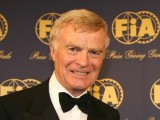 FIA mareste limita de buget10312