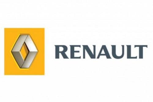 Vanzarile Renault au scazut cu 31% in primul trimestru, la 7,08 miliarde euro10311