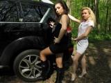 EXCLUSIV: Fetele de la masini.ro (3)10296