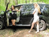 EXCLUSIV: Fetele de la masini.ro (3)10297