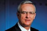 Seful Volkswagen: Piata auto nu isi va reveni cel putin pana in 201110286