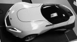 Saab Fashionista - Un design agresiv10275