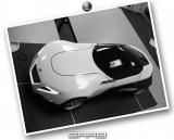Saab Fashionista - Un design agresiv10278