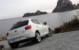 SEAT Ibiza sarbatoreste 25 de ani10272