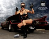 Galerie Foto: Calendarul Tuning World10260