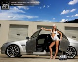 Galerie Foto: Calendarul Tuning World10262