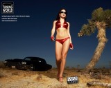 Galerie Foto: Calendarul Tuning World10265