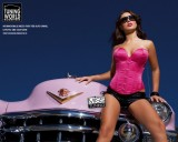 Galerie Foto: Calendarul Tuning World10267