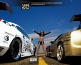 Galerie Foto: Calendarul Tuning World10270