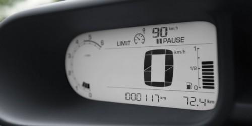 Citroen C3 Picasso s-a lansat in Romania10249