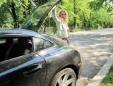EXCLUSIV: Vedete si masini - Oana Ungureanu (Lis)10222