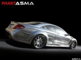 PhantASMA - Un CL65 complet schimbat10202