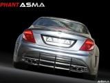 PhantASMA - Un CL65 complet schimbat10203