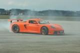 Varianta Konigseder a Porsche Carrera GT10191