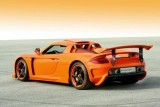 Varianta Konigseder a Porsche Carrera GT10190