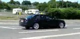 VIDEO: Viitorul BMW M5 spionat10101