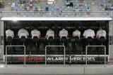 Mercedes si F1: O relatie nesigura10086