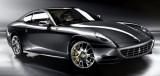 Un profit de 54 de milioane de euro pentru Ferrari10085