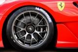 Ferrari 599XX: O bijuterie dezvaluita10083