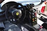 Ferrari 599XX: O bijuterie dezvaluita10084