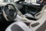 Aston Martin One-77 a castigat premiul de design in Italia10073