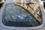 Aston Martin One-77 a castigat premiul de design in Italia10074