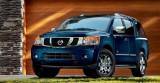 Nissan anunta preturile pentru Armada10060